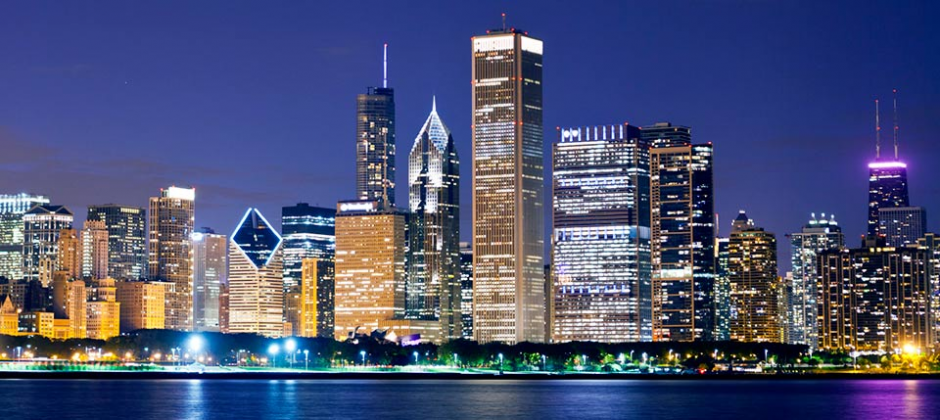 ChicagoSkylineBanner_634951622828126721